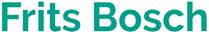 Drs F Bosch Logo